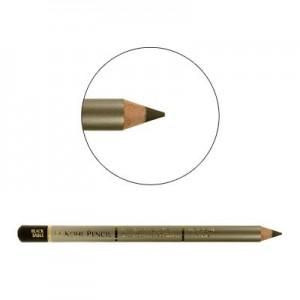 L'Oreal Le Kohl Pencil Smooth Defining Eyeliner