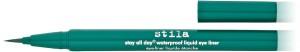 Stila Stay Eyeliner Emerald