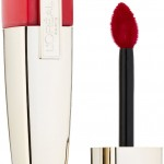 L'Oreal Lip Stain & Gloss