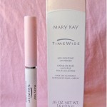 Mary Kay Lip Primer