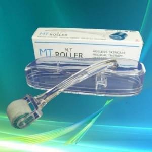 M T Roller