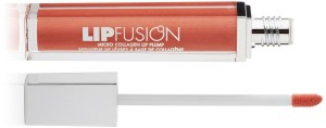 FusionBeauty  Lipfusion Lip Plumper