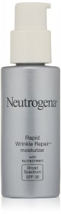 Neutrogena Rapid Wrinkle Repair