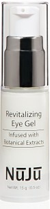 NuJu Revitalizing Eye Gel