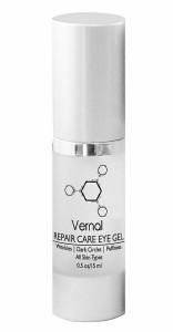 Vernol Repair Care Eye Gel