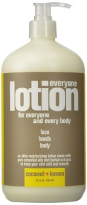 Everyone Lotion
