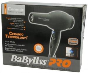 BaByliss-BAB2000-Ceramix-Xtreme-Dryer
