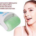 Ice Roller for Face, Eyes & Body