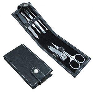 Cregler 6 Pce Personal Care Kit