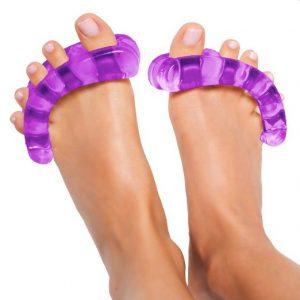 YogaToes Toe Separator
